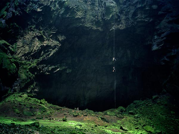 cave_of_swallows_1