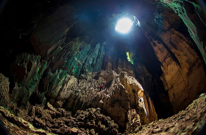 cave_of_swallows_2