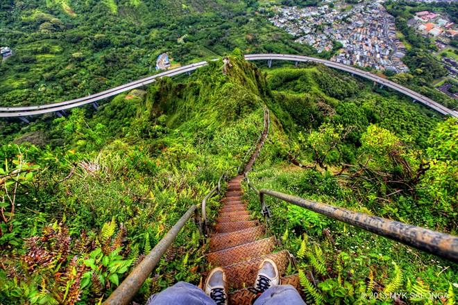haiku_stairs
