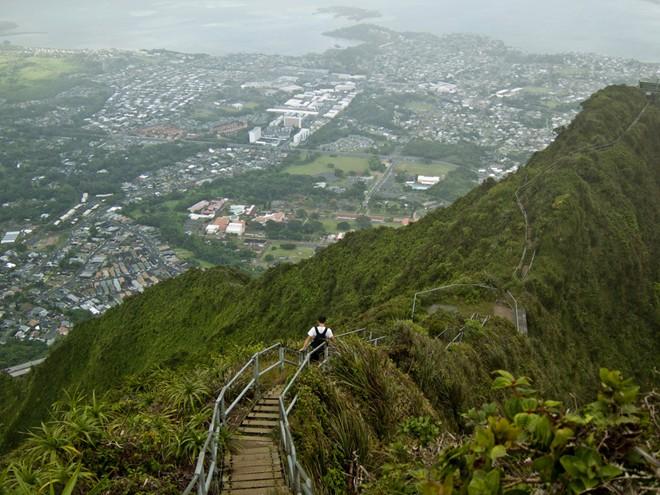 haiku_stairs_2