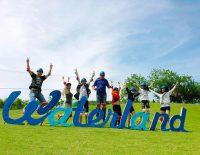 waterland-suoi-thach-lam-nha-trang-1