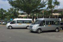 xe16cho-sanbay-660