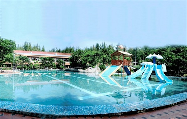 Zenna-Pool-Camp-tkp-9