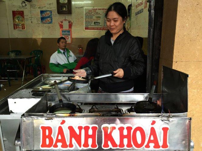 an-banh-khoai-thuong-tu-hue-tkp