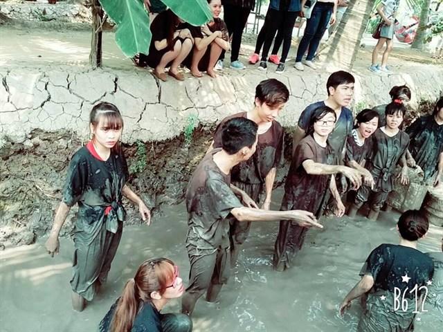 cu-lao-thoi-son-tkp-5