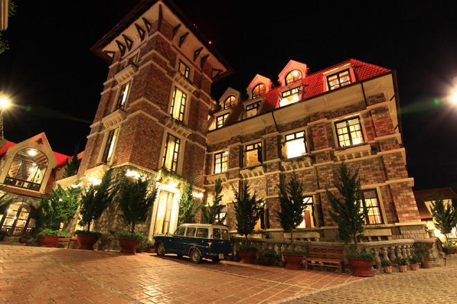 da-lat-ks-Saphir-Dalat-Hotel-4sao-660-1