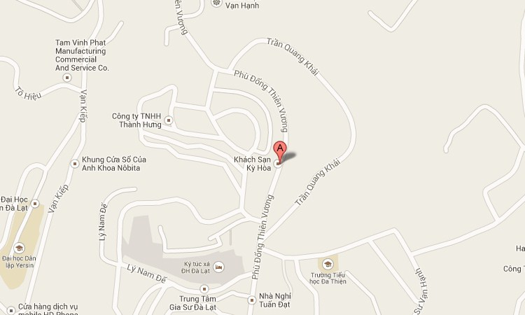 map-kyhoa-vila-da-lat