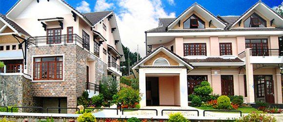 villa-hotel-ky-hoa-da-lat-tkp-1