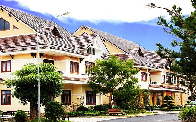 villa-hotel-ky-hoa-da-lat-tkp-4